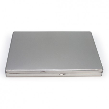 Caja metal A4