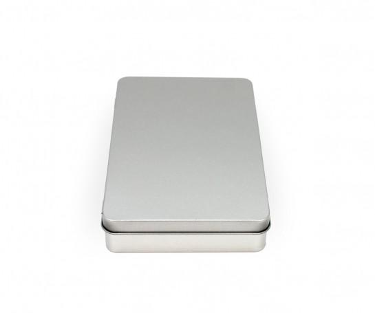 Caja metal Promobox