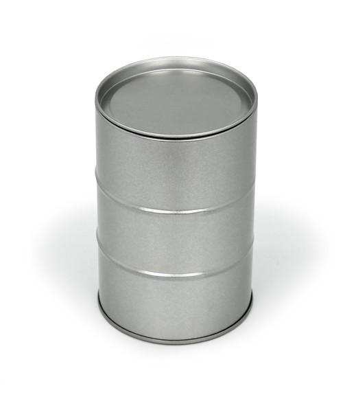 Google Home Mini Comprar >> Lata metal mini barril