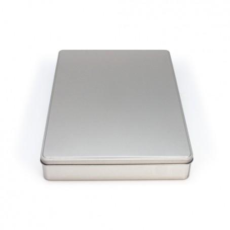 Caja de metal A4 maxi