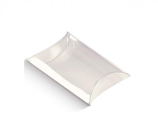 Blister transparente | Caja de acetato transparente