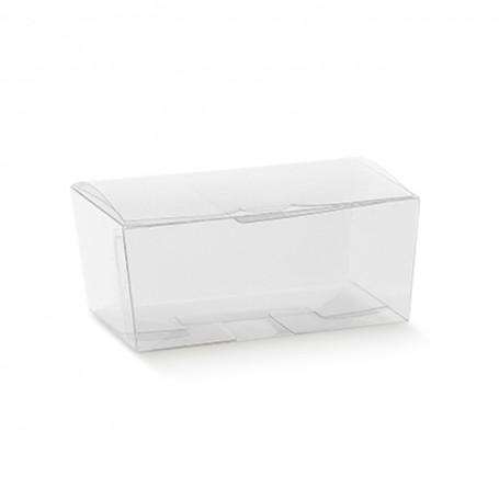 Caja PET