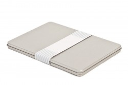 Caja metal A6 Notebox