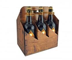 Embalaje para cerveza