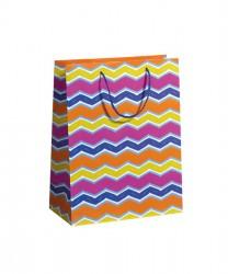 Bolsa colorido con varios colores