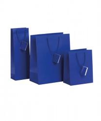 Bolsa de papel